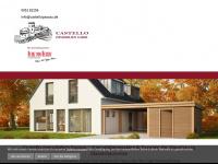 castellopassau.de