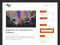 d6ideas.de
