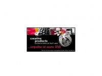 Creative-products-halle.de
