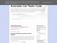 deinradiocode.blogspot.com