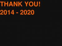 creative4web.de