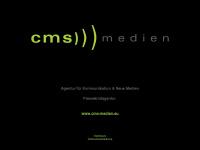 cms-medienagentur.de