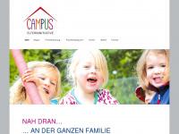 campus-elterninitiative.de