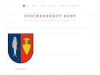 fischerzunft-rust.de