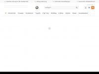 topdoors.de