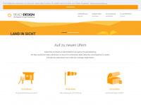 beachdesign.de