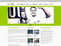 uc-werbetechnik.de