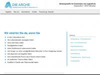 die-arche.de