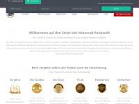 motorrad-reisewelt.de