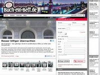 buch-ein-bett.de