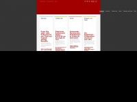 espressomaschinen-kaffee.de