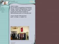 dejavie.info Thumbnail