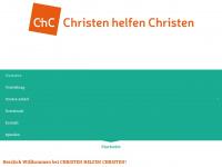 chc-info.de