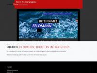 creativkontor.de