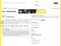 Cmt-engineering.de