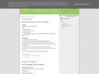 daskochrezept.blogspot.com