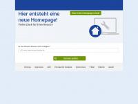 Cmweiss.de