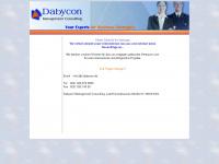 dabycon.de