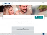 connexservice.com