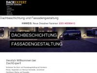 dach-expert.de