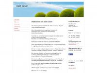 dach-gruen.com