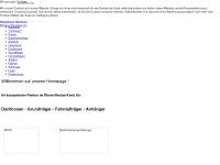 Dachbox-verleih-heidelberg.de