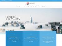 verdi-arbeitszeugnisberatung.de