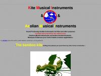 windmusik.com