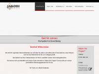 Jakobi-grabmale.de