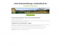 ferienwohnung-reichenbach.de