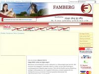 famberg.de