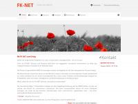 fk-net.de