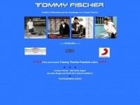 tommy-fischer.de