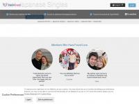 japanese cupid login