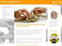 scheidungs-mediation.de