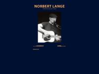 norbert-lange.net