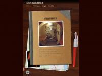 dekokammer.de Thumbnail