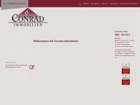 Conrad-wiesbaden.de