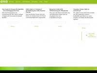 Cng-club.de