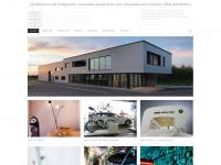 cremedesign.de Webseite Vorschau