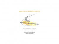 cremer-bedachungen.de Webseite Vorschau