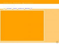 cityimmobilien24.com