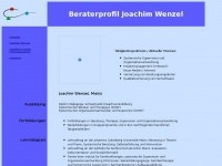 dachfenster-reparatur.de