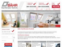 dachfenster-velux.de