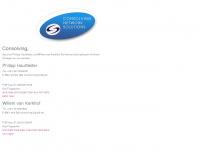 consolving.net