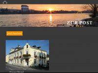 hotelinbonn.com