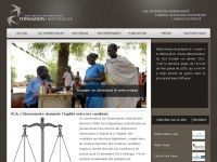 hirondelle.org