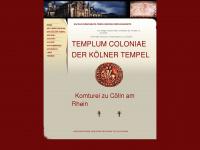 templum-coloniae.de