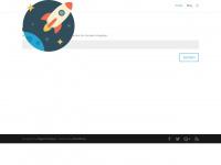 businessbricks.de