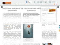 webmanager.net